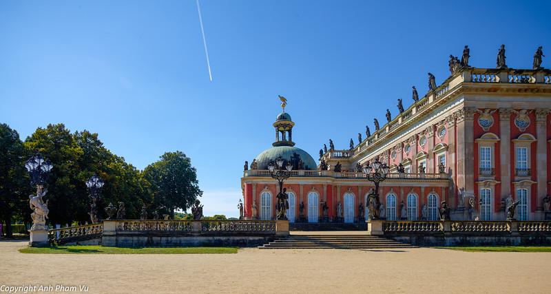 Uploaded - Berlin & Potsdam September 2013 259.jpg