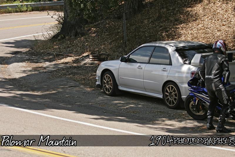 20090620_Palomar Mountain_0458.jpg