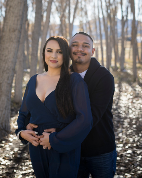 Britnee and Anthony_20191025_1868.jpg
