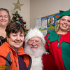 2013_12_07_Studio Session-074