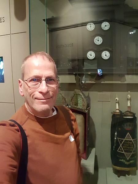 Jewish Heritage Museum  (14).jpg