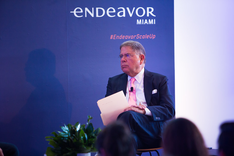 Endeavor Miami Scale UP-319.jpg
