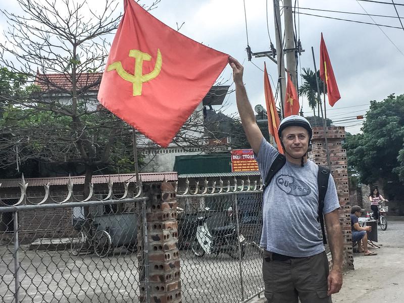 Vietnam.128.NinhBinh.jpg