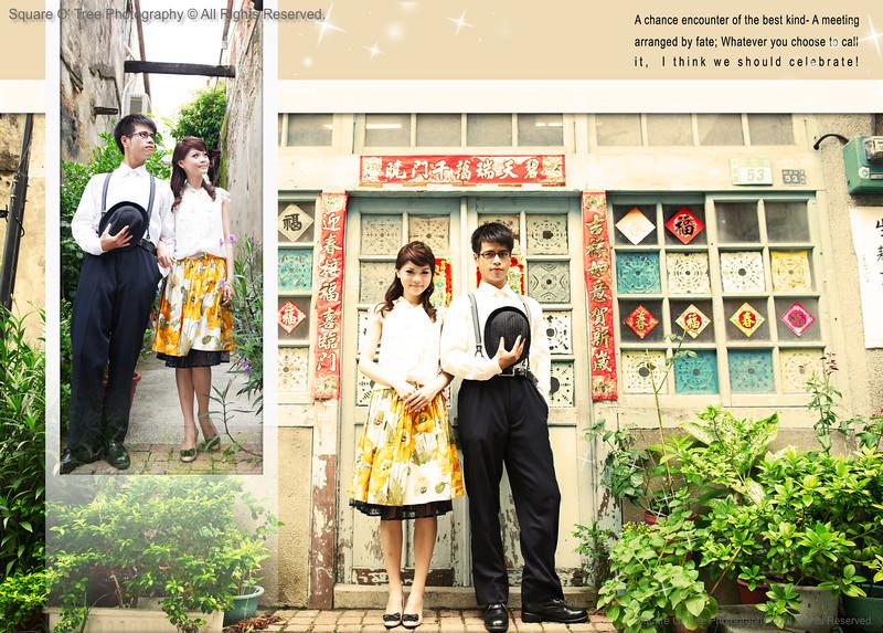 Engagement_Kawen_Chen0033.JPG