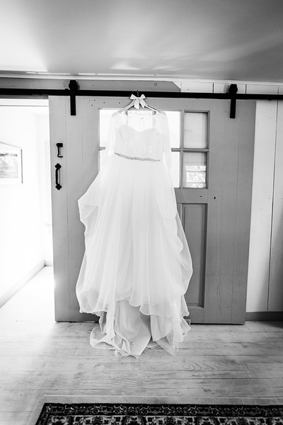 ARIELLE AND ERIK - THE ICE HOUSE WEDDING-37.jpg