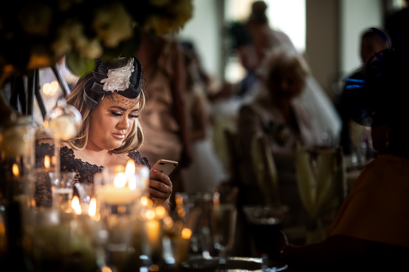 The Wedding of Kaylee and Joseph  - 411.jpg