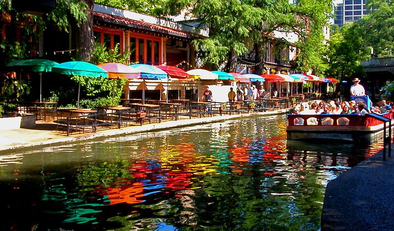 umbrellas boat.jpg