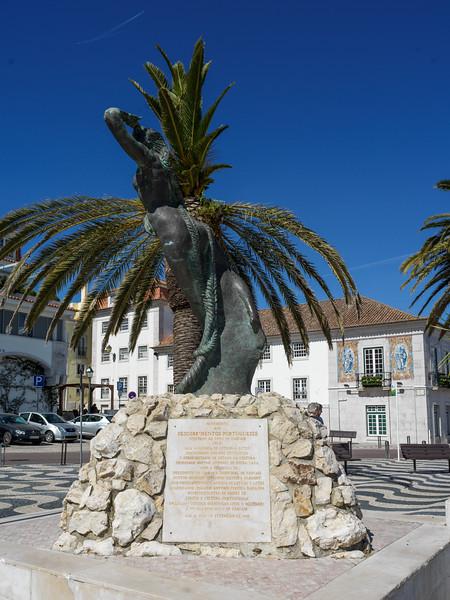 Portugal Spain Mar 18-2350.jpg
