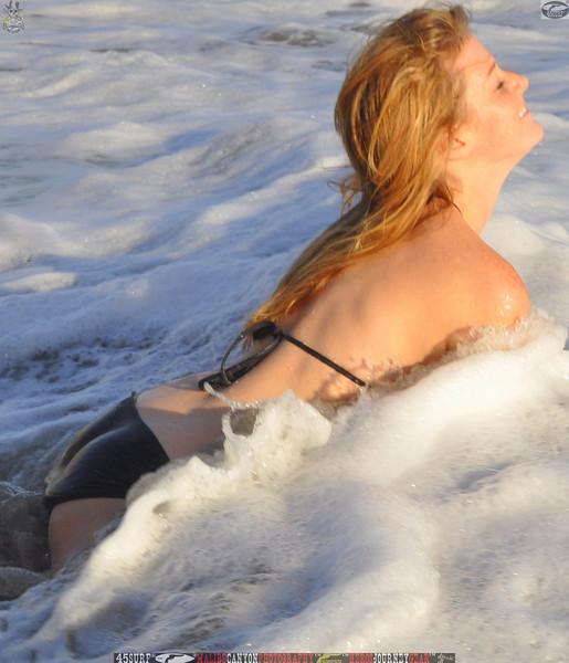 21st swimuit matador 45surf beautiful bikini models 21st 131.,.,.