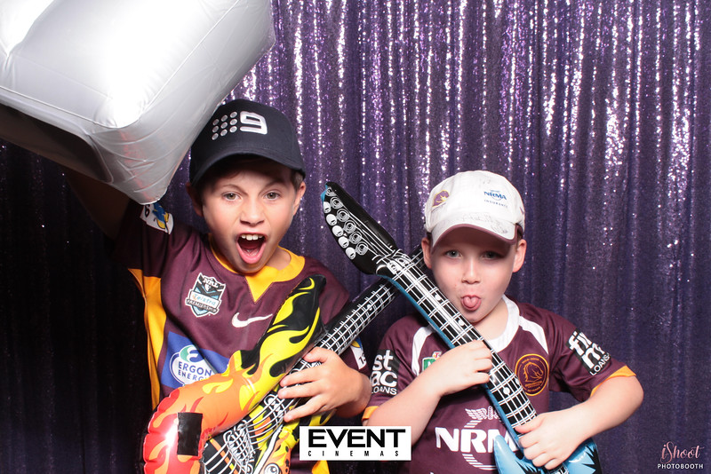 186Broncos-Members-Day-Event-Cinemas-iShoot-Photobooth.jpg