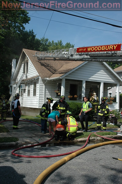 6-23-2010(Gloucester County)WOODBURY 129 Crescent Ave- All Hands Dwelling