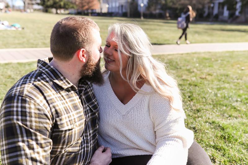 20200222-Lauren & Clay Engaged-35.jpg