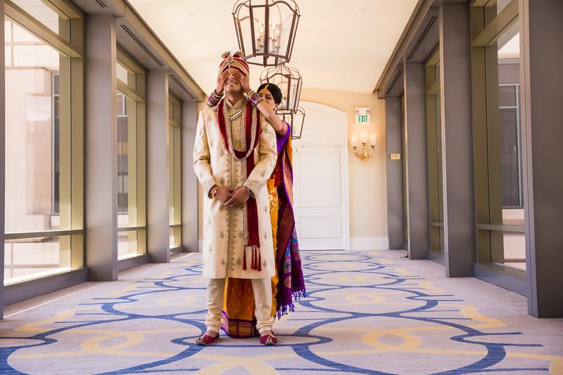 Nisha_Rishi_Wedding-338.jpg