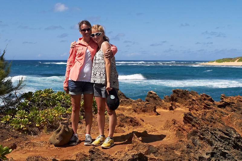 Hawaii919.jpg