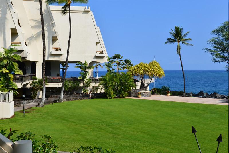 Big Island - Hawaii - May 2013 - 6.jpg
