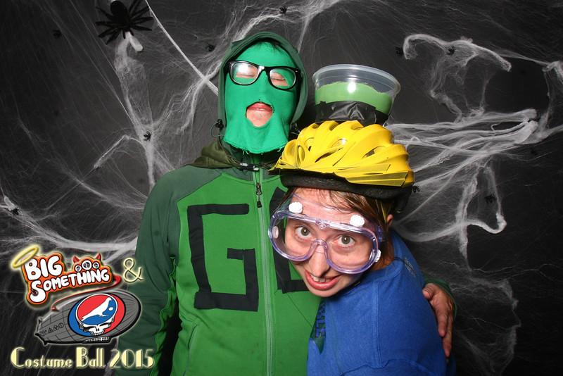 BS_Costume_Ball_2015 (23 of 1).jpg