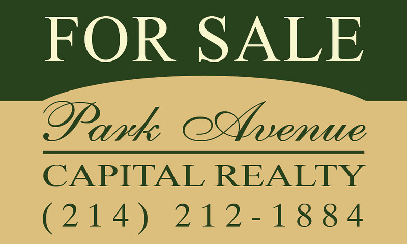 Park Avenue Realty copy.jpg