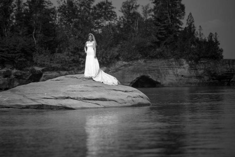 Tim and Sallie Wedding-0629.jpg