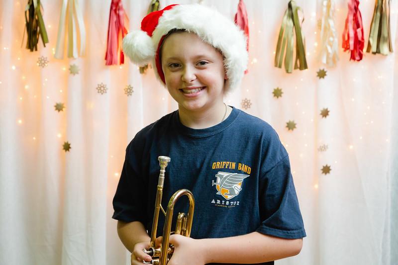 Band_concert_Christmas_2016-50.jpg