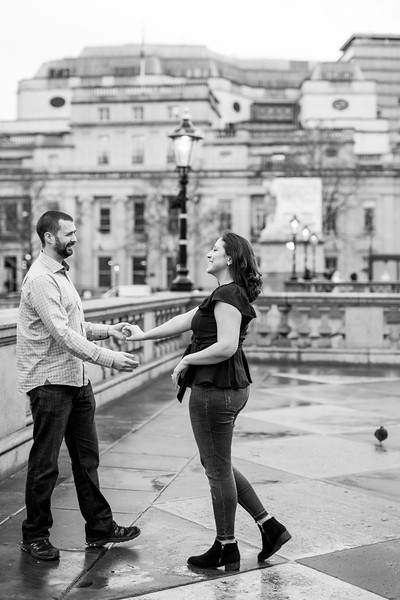 La Rici Photography - London Anniversary Session - 12.jpg