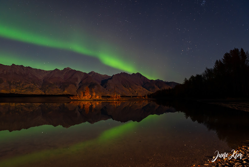 Sept30_NorthernLights_Knik__6103765-Edit-Juno Kim.jpg
