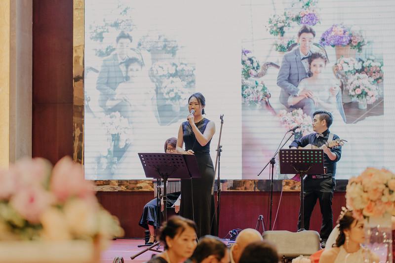 Choon Hon & Soofrine Banquet-223.jpg