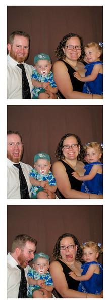 Jenny and Family.jpg