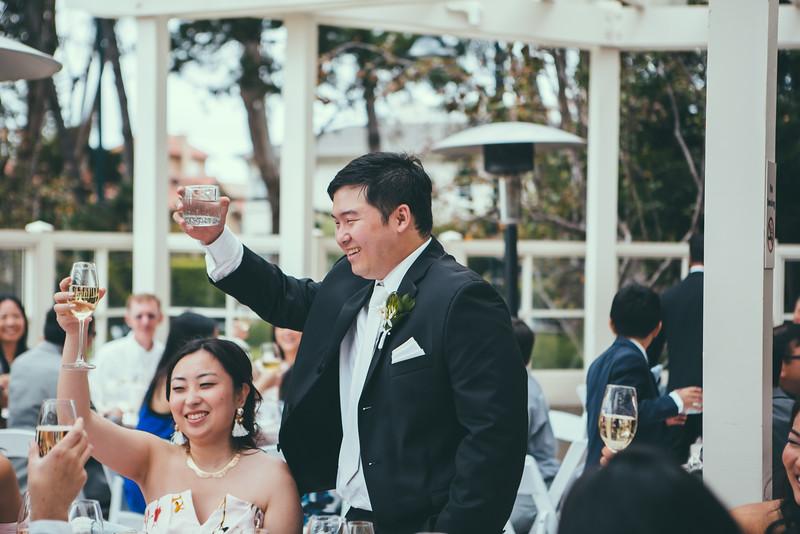 2016-08-27_ROEDER_DidiJohn_Wedding_CARD1_0603.jpg
