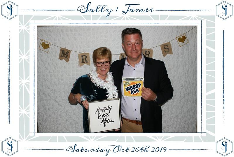 Sally & James17.jpg