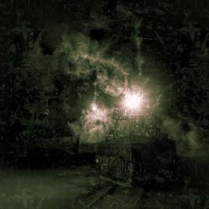 Durango-Silverton Line