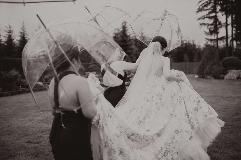 Seattle Wedding Photographer-55.jpg
