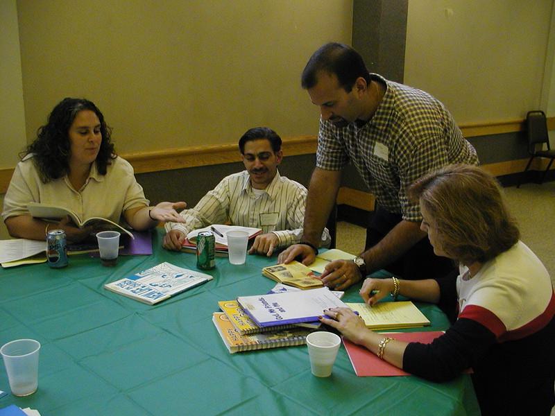 2002-09-28-Rel-Ed-Fall-Seminar_021.jpg