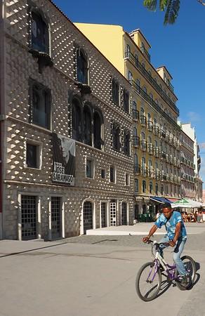 Lisbon 201705