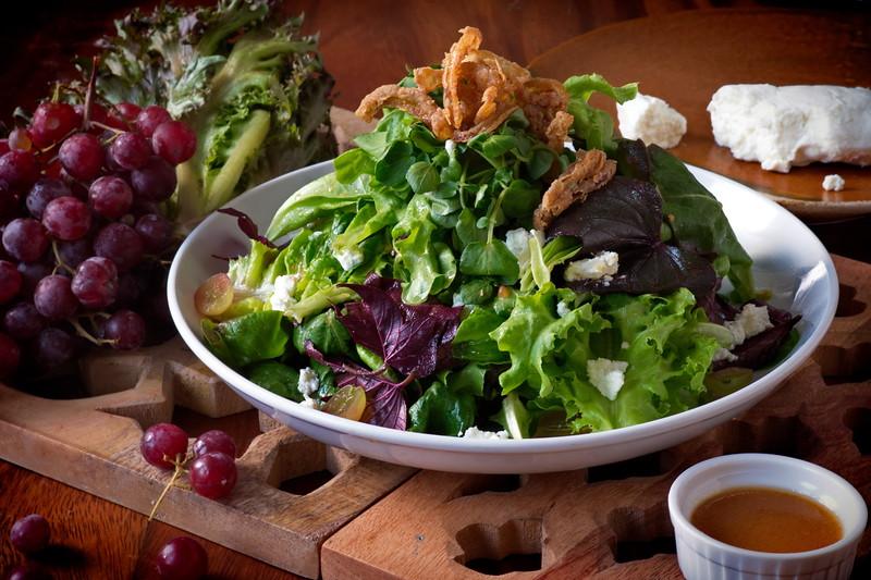 artisana-salad-3495a.jpg