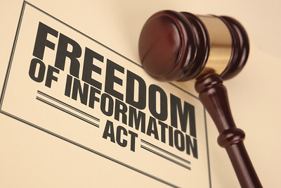 editorial-a-new-assault-on-the-freedom-of-information