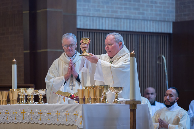 Diaconate ordination-5037.jpg