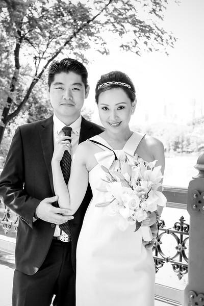 Yeane & Darwin - Central Park Wedding-151.jpg