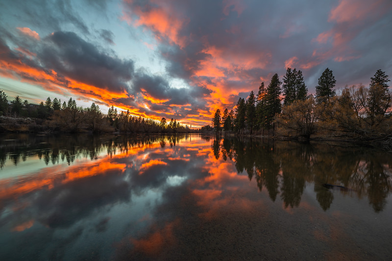 spokane river reflection-4.jpg