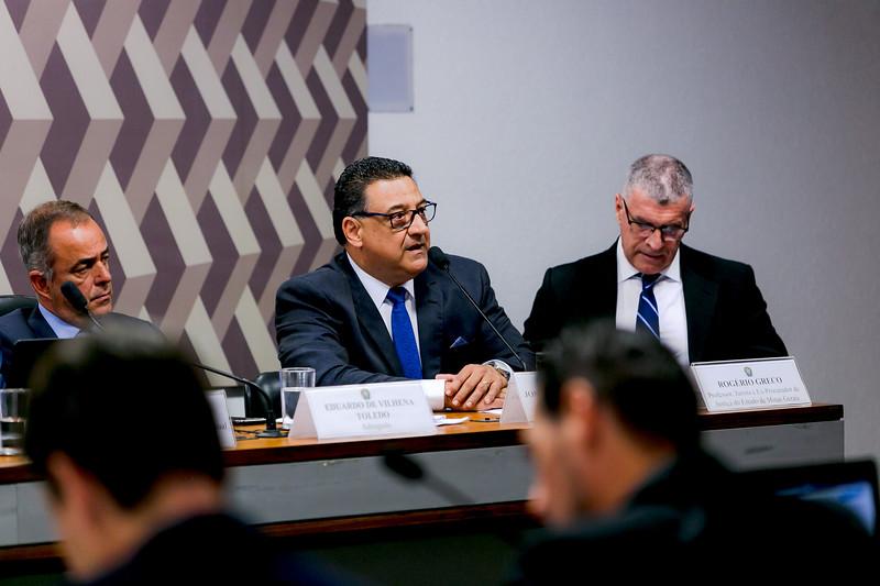 040619 - CCJ - Senador Marcos Do Val_28.jpg