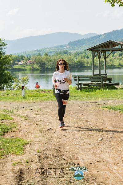 Plastiras Lake Trail Race 2018-Dromeis 10km-126.jpg