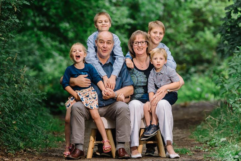 Familie-Vermeulen (7 van 104).jpg