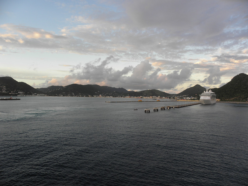 Leaving Philipsburg.JPG