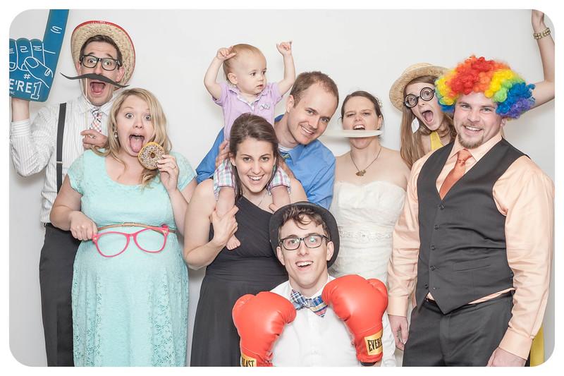 Anna+Caleb-Wedding-Photobooth-5.jpg