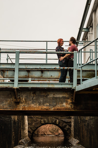 Ange & Randal By the Canal-9.jpg