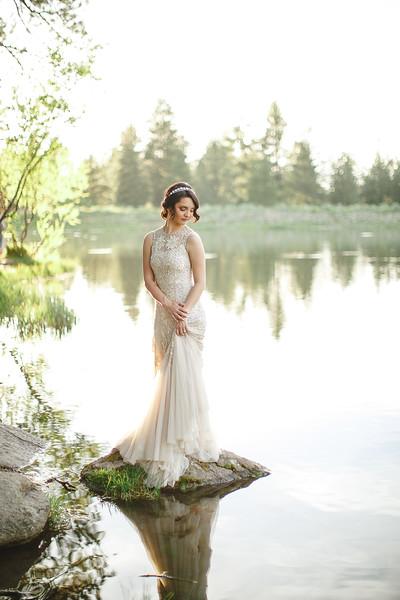 Bridals-293.jpg
