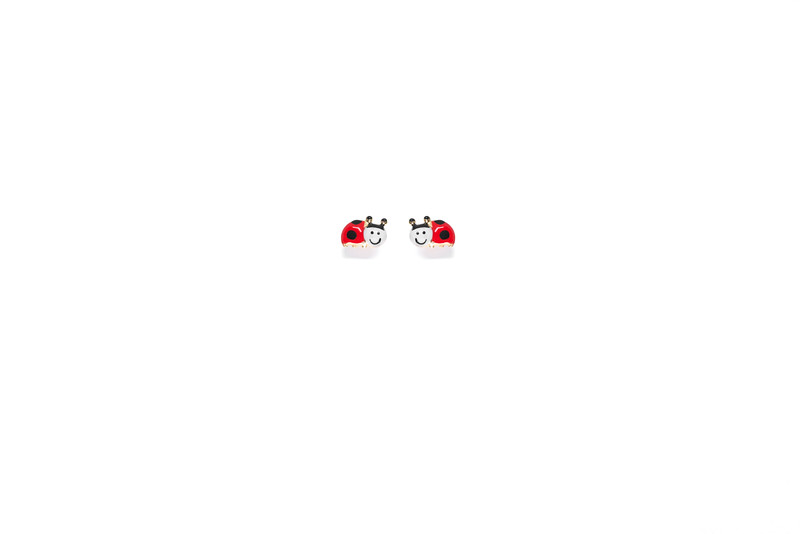 orecchini1.jpg