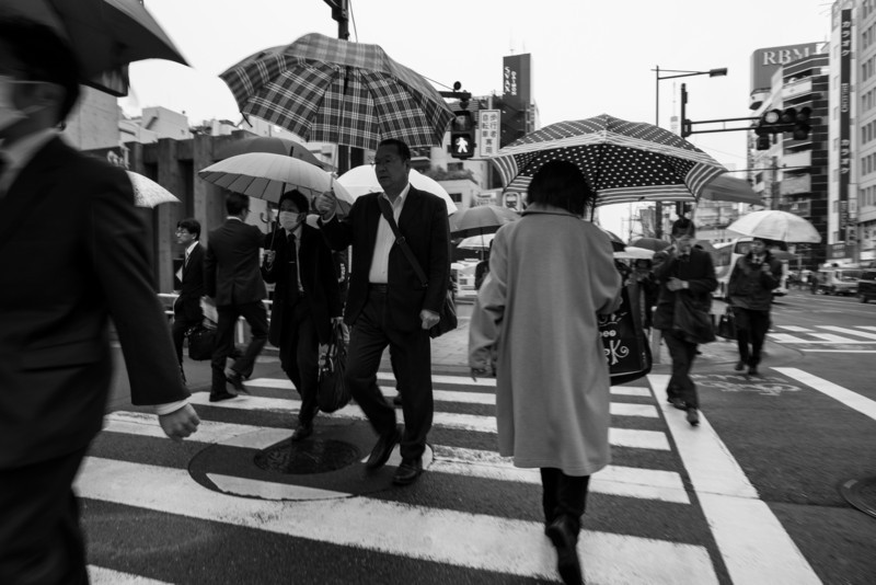 Tokyo Day 2 (171 of 280).jpg