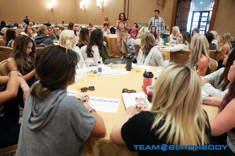 10-19-2019 Round Table Breakout Session CF0031.jpg