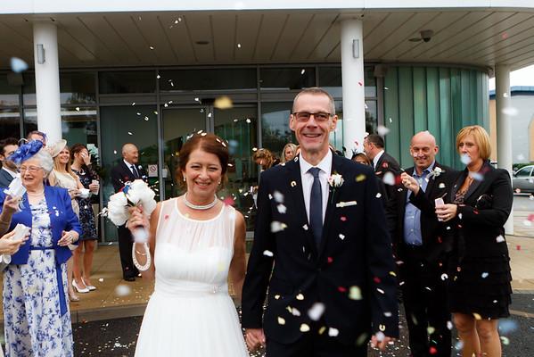 Phil & Gloria Croxon Wedding-607.jpg