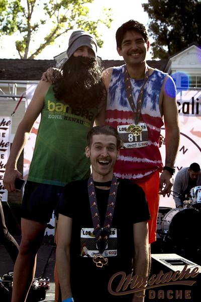 Mustache Dache SparkyPhotography LA 230.jpg